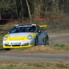 1-NANTET Gilles-MURCIA Corinne-PORSCHE 996 GT- RALLYE DU TOUQUET 2012_001