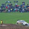 6-CUOQ Jean-Marie-GRANDEMANGE Marielle-FORD FOCUS WRC-RALLYE DU TOUQUET 2012_009