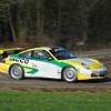 1-NANTET Gilles-MURCIA Corinne-PORSCHE 996 GT- RALLYE DU TOUQUET 2012_002