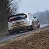 6-CUOQ Jean-Marie-GRANDEMANGE Marielle-FORD FOCUS WRC-RALLYE DU TOUQUET 2012_011