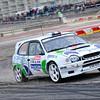 118-BAYARD Laurent-BRIGAUDEAU Loïc-TOYOTA Corolla WRC- RALLYE DU TOUQUET 2012_002