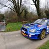 116-BARBARA José-BARBARA Chantal-SUBARU IMPREZA WRC- RALLYE DU TOUQUET 2012_006