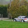 2-F-ROCHE Pierre-ROCHE Martine-MINI JCW WRC- RALLYE DU TOUQUET 2012_004