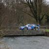3-BRUNSON Eric-HEULIN David-SUBARU Impreza S12 WRC-RALLYE DU TOUQUET 2012_07