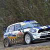 2-F-ROCHE Pierre-ROCHE Martine-MINI JCW WRC- RALLYE DU TOUQUET 2012_013