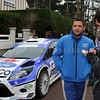 7-MAURIN Julien-URAL Olivier-FORD FIESTA WRC-RALLYE DU TOUQUET 2012_009