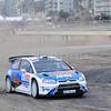 5-SNOBECK Dany-MONDESIR Gilles-CITROEN C4 WRC-RALLYE DU TOUQUET 2012_004