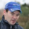 3-BRUNSON Eric-HEULIN David-SUBARU Impreza S12 WRC-RALLYE DU TOUQUET 2012_02