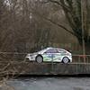 6-CUOQ Jean-Marie-GRANDEMANGE Marielle-FORD FOCUS WRC-RALLYE DU TOUQUET 2012_005