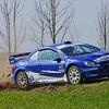 9-BAUD Lionel-CRAEN Fabien-PEUGEOT 307 WRC-RALLYE DU TOUQUET 2012_02
