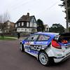 7-MAURIN Julien-URAL Olivier-FORD FIESTA WRC-RALLYE DU TOUQUET 2012_007