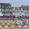 5-SNOBECK Dany-MONDESIR Gilles-CITROEN C4 WRC-RALLYE DU TOUQUET 2012_002