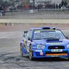 116-BARBARA José-BARBARA Chantal-SUBARU IMPREZA WRC- RALLYE DU TOUQUET 2012_010