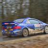 9-BAUD Lionel-CRAEN Fabien-PEUGEOT 307 WRC-RALLYE DU TOUQUET 2012_16