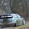 8-BEAUBELIQUE J.Charles-VAL Julien-FORD FOCUS WRC-RALLYE DU TOUQUET 2012_005