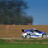 7-MAURIN Julien-URAL Olivier-FORD FIESTA WRC-RALLYE DU TOUQUET 2012_006