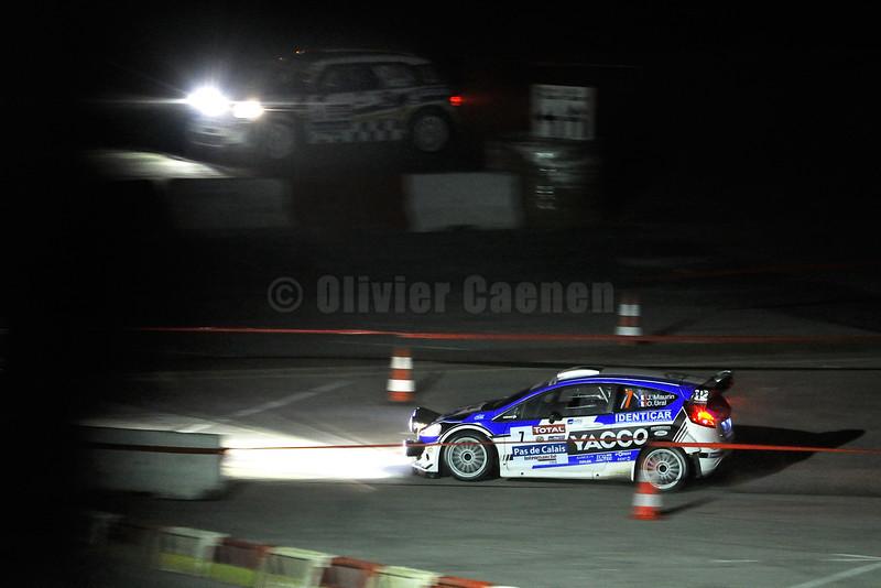 7-MAURIN Julien-URAL Olivier-FORD FIESTA WRC-RALLYE DU TOUQUET 2012_011