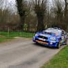 116-BARBARA José-BARBARA Chantal-SUBARU IMPREZA WRC- RALLYE DU TOUQUET 2012_005
