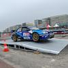 3-BRUNSON Eric-HEULIN David-SUBARU Impreza S12 WRC-RALLYE DU TOUQUET 2012_09