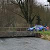 3-BRUNSON Eric-HEULIN David-SUBARU Impreza S12 WRC-RALLYE DU TOUQUET 2012_06