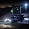3-BRUNSON Eric-HEULIN David-SUBARU Impreza S12 WRC-RALLYE DU TOUQUET 2012_03