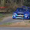 116-BARBARA José-BARBARA Chantal-SUBARU IMPREZA WRC- RALLYE DU TOUQUET 2012_001