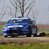 9-BAUD Lionel-CRAEN Fabien-PEUGEOT 307 WRC-RALLYE DU TOUQUET 2012_01