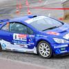 9-BAUD Lionel-CRAEN Fabien-PEUGEOT 307 WRC-RALLYE DU TOUQUET 2012_12