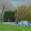 8-BEAUBELIQUE J.Charles-VAL Julien-FORD FOCUS WRC-RALLYE DU TOUQUET 2012_001