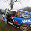 5-SNOBECK Dany-MONDESIR Gilles-CITROEN C4 WRC-RALLYE DU TOUQUET 2012_016