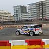 2-F-ROCHE Pierre-ROCHE Martine-MINI JCW WRC- RALLYE DU TOUQUET 2012_009