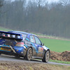 3-BRUNSON Eric-HEULIN David-SUBARU Impreza S12 WRC-RALLYE DU TOUQUET 2012_19