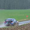 3-BRUNSON Eric-HEULIN David-SUBARU Impreza S12 WRC-RALLYE DU TOUQUET 2012_20