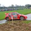 10-KNAPICK Hervé-PEU Marie-Laure-PEUGEOT 206 WRC- RALLYE DU TOUQUET 2012_007