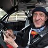 20-MEYER Eric-NOLLET Steve-SUBARU IMPREZA R4- RALLYE DU TOUQUET 2012_001