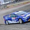 9-BAUD Lionel-CRAEN Fabien-PEUGEOT 307 WRC-RALLYE DU TOUQUET 2012_07