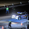 2-F-ROCHE Pierre-ROCHE Martine-MINI JCW WRC- RALLYE DU TOUQUET 2012_003