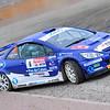 9-BAUD Lionel-CRAEN Fabien-PEUGEOT 307 WRC-RALLYE DU TOUQUET 2012_09
