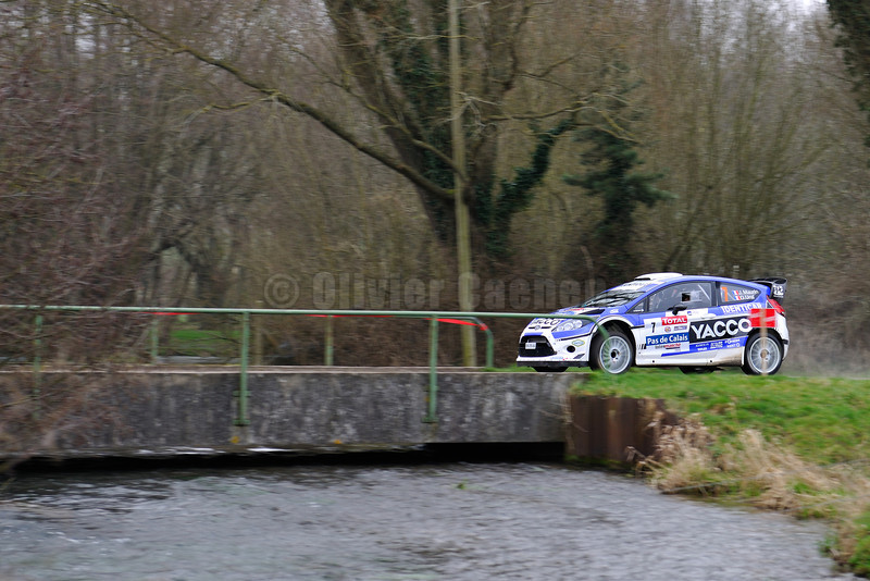7-MAURIN Julien-URAL Olivier-FORD FIESTA WRC-RALLYE DU TOUQUET 2012_012