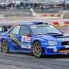 116-BARBARA José-BARBARA Chantal-SUBARU IMPREZA WRC- RALLYE DU TOUQUET 2012_011