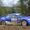 9-BAUD Lionel-CRAEN Fabien-PEUGEOT 307 WRC-RALLYE DU TOUQUET 2012_15