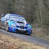 3-BRUNSON Eric-HEULIN David-SUBARU Impreza S12 WRC-RALLYE DU TOUQUET 2012_17