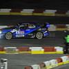 3-BRUNSON Eric-HEULIN David-SUBARU Impreza S12 WRC-RALLYE DU TOUQUET 2012_05