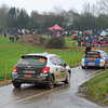 5-SNOBECK Dany-MONDESIR Gilles-CITROEN C4 WRC-RALLYE DU TOUQUET 2012_014
