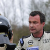 80-DEBOVE Jean-Luc-FORGER Martin-OPEL GTC-RALLYE DU TOUQUET 2012_005