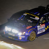 116-BARBARA José-BARBARA Chantal-SUBARU IMPREZA WRC- RALLYE DU TOUQUET 2012_004