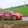 10-KNAPICK Hervé-PEU Marie-Laure-PEUGEOT 206 WRC- RALLYE DU TOUQUET 2012_005