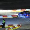 9-BAUD Lionel-CRAEN Fabien-PEUGEOT 307 WRC-RALLYE DU TOUQUET 2012_05