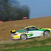 1-NANTET Gilles-MURCIA Corinne-PORSCHE 996 GT- RALLYE DU TOUQUET 2012_003