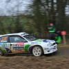 118-BAYARD Laurent-BRIGAUDEAU Loïc-TOYOTA Corolla WRC- RALLYE DU TOUQUET 2012_006